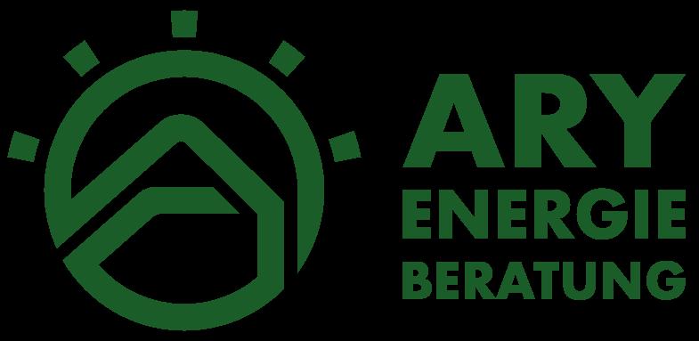 ARY Energieberatung